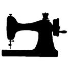 conciergerie qualité2vies couture